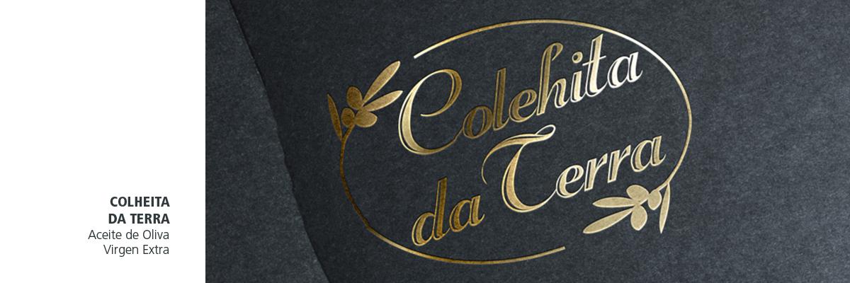 COLEHITA5