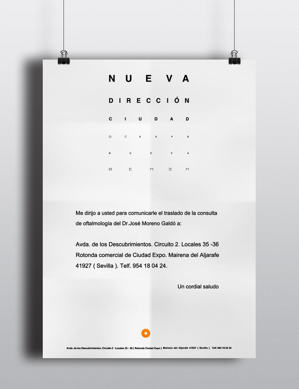 Poster_clinica