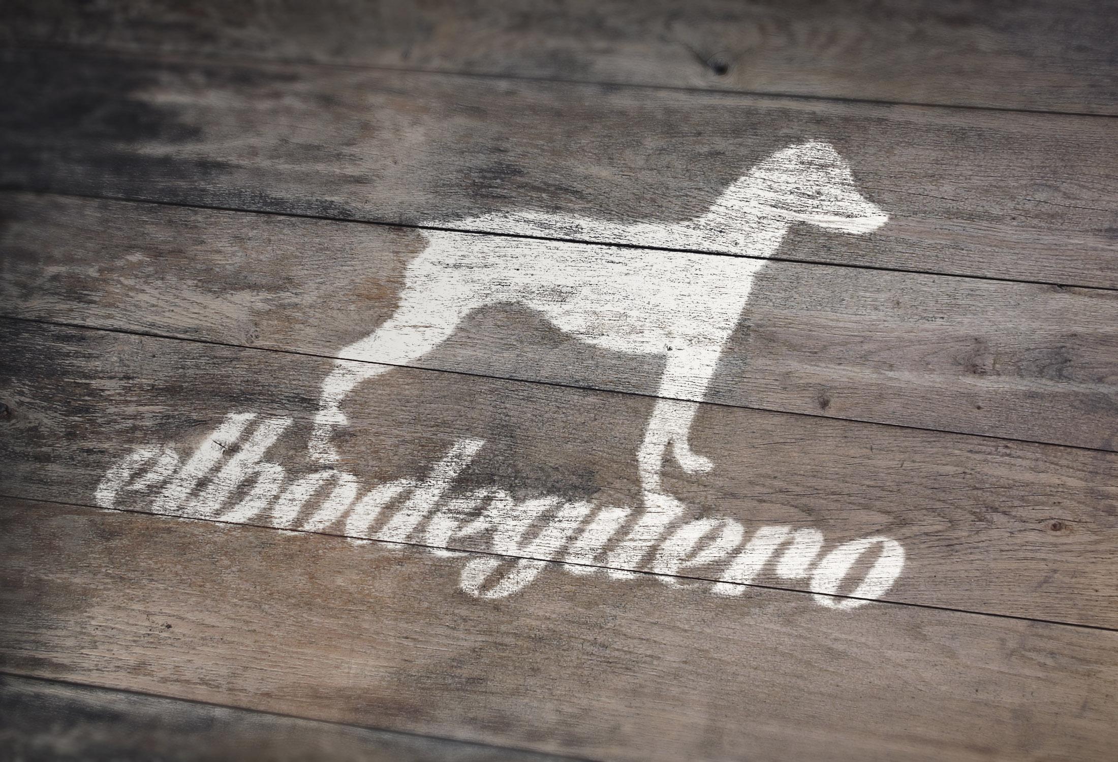 bodeguerowood