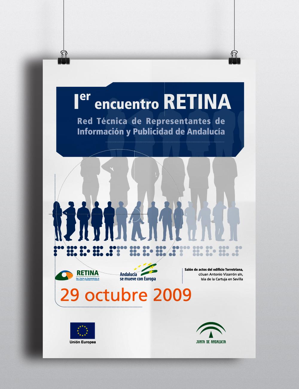 cartel retina