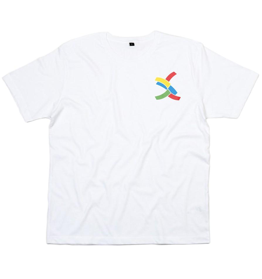 camisetapromo