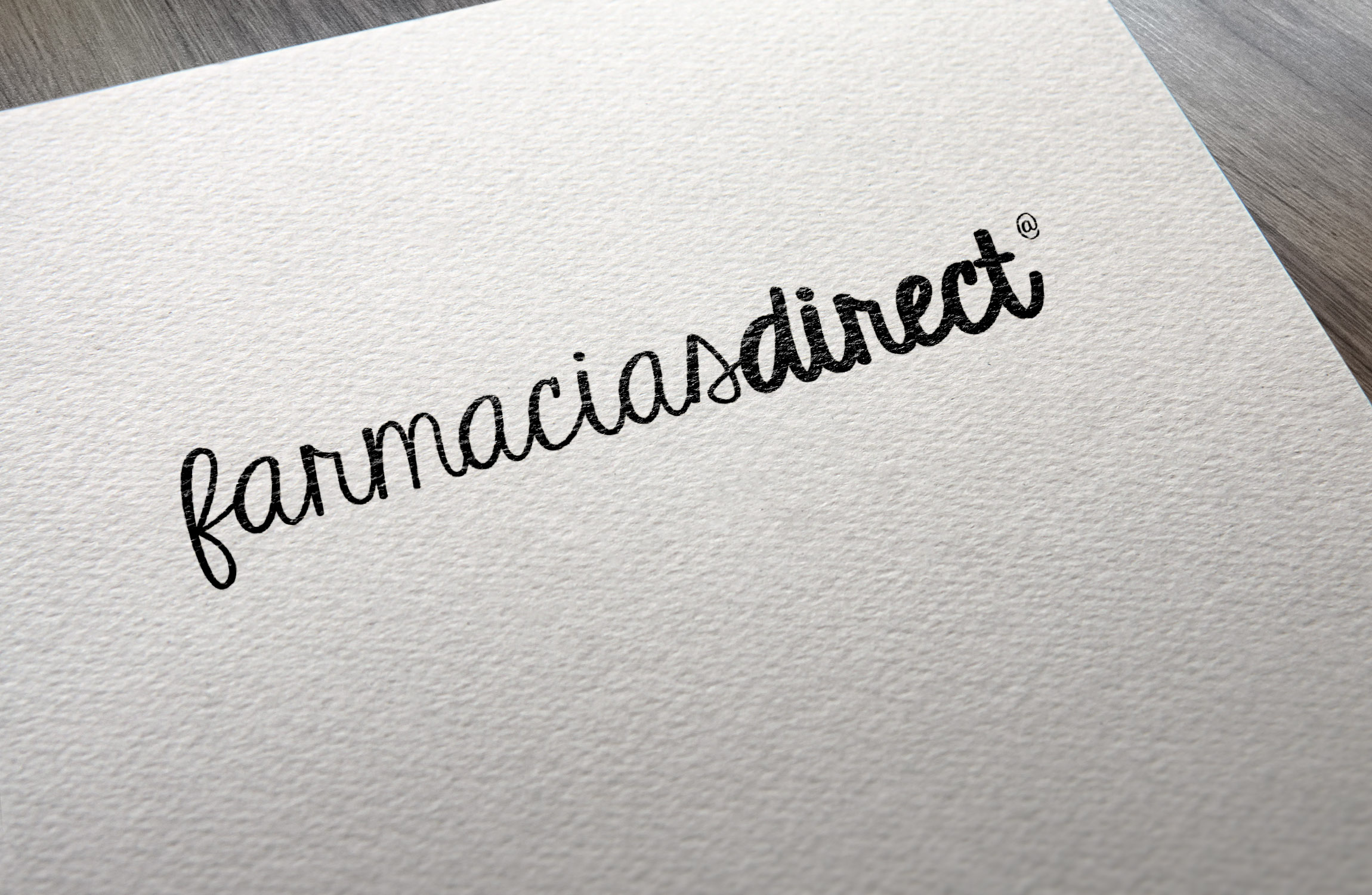 farmaciadirect